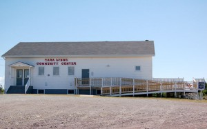 Tara Lynne Community Center
